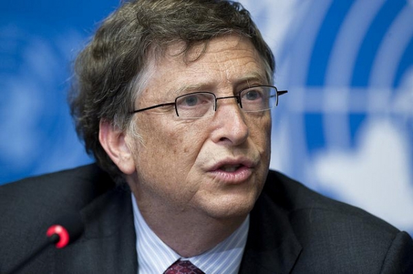 bill-gates-funding-climate-denial-lobby-group