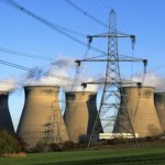 south-africa-electricity-supply-under-pressure