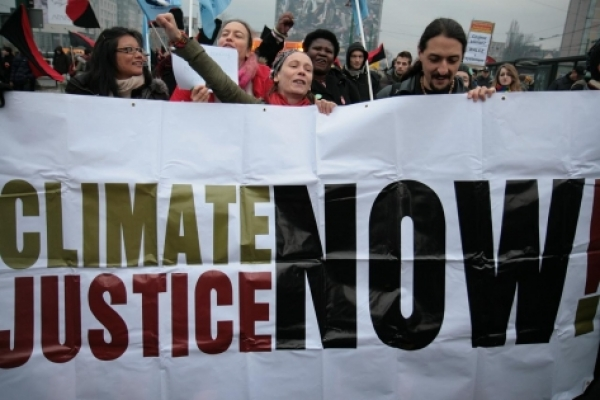 cop17-succumbed-to-climate-apartheid