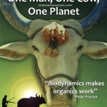 one-man-one-cow-one-planet-review