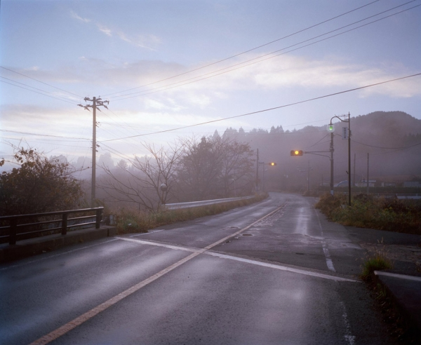 shadowlands-photographs-highlight-human-cost-of-fukushima-nuclear-disaster