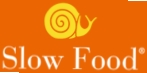 Slow Food New Logo