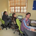 creating-office-space-the-green-way