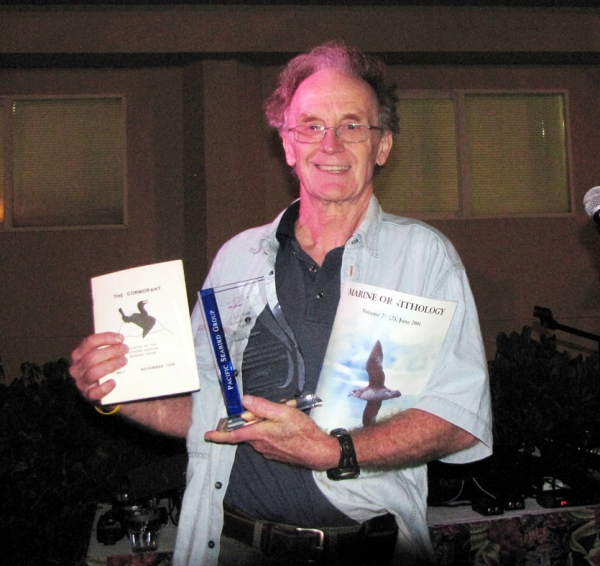 local-seabird-expert-honoured-in-hawaii