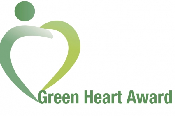 have-a-heart-go-green