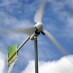 sa-unveils-first-wind-atlas