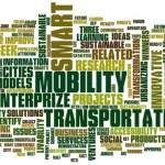 new-mobility-award-announced