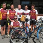 old-bikes-and-green-hearts-inspire-on-the-argus