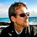 David Devo Oosthuizen – Contributor