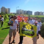 protest-against-fracking-threatening-water