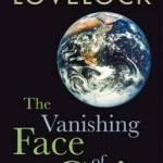 the-vanishing-face-of-gaia-–-a-final-warning