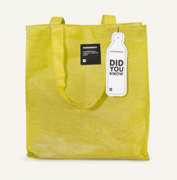 now-for-totally-recycled-shopping-bags