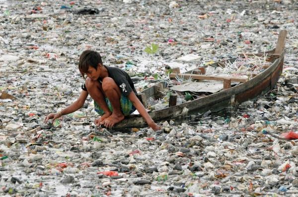 worlds-dirtiest-river