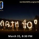 sa-celebs-sign-up-to-wwf's-earth-hour