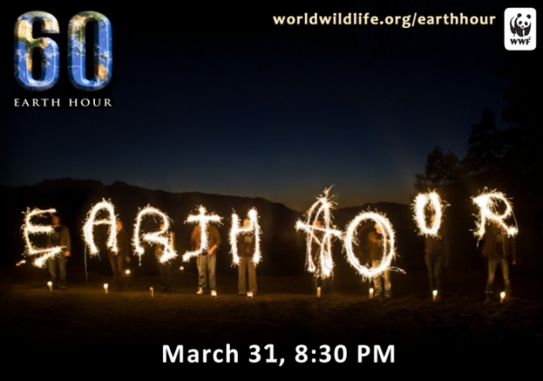 sa-celebs-sign-up-to-wwf's-earth-hour