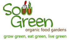 sow green banner ad
