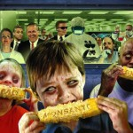 11-year-old-exposes-monsanto