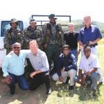 pilanesbergs-new-anti-poaching-tech