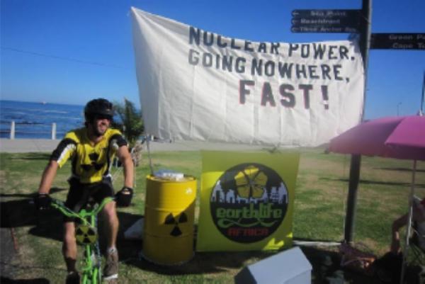 cape-argus-anti-nuclear-drive