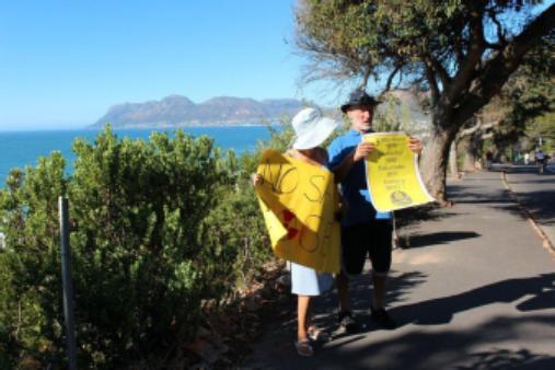 Cape Argus anti-nuclear -4