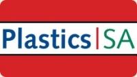 Plastics SA