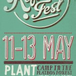 reforesting-music-fest-set-to-soar