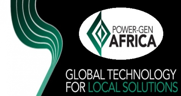 global-energy-players-coming-to-africa