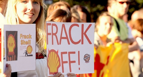 anc-trust-stands-to-gain-from-fracking