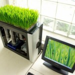 bio-computer-blends-tech-organic-to-grow-wheatgrass
