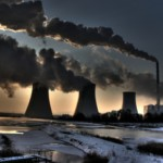 28-new-coal-ash-water-pollution-sites-revealed