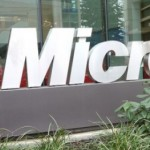 microsofts-quest-to-become-carbon-neutral