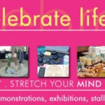 celebrate-for-a-cause-and-a-cure