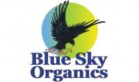 Blue Sky Organics