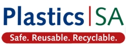 Plastics SA long