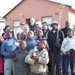 eco-education-centre-inspires-tanzanian-youth