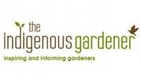 indigenous gardener directory banner
