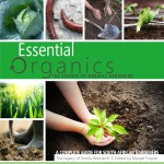 the-essence-of-organic-gardening
