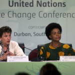 building-on-durbans-climate-change-momentum