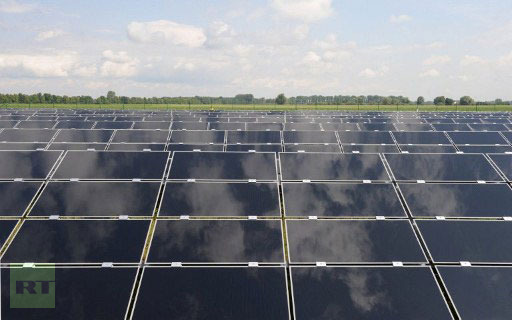 panels-photovoltaic-company-bosch-2
