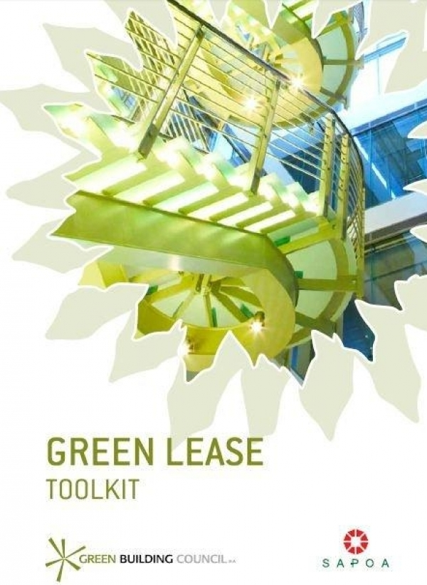 the-green-lease-a-positive-step-for-green-building