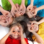 a-green-holiday-programme-for-kids-and-parents