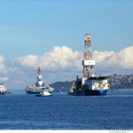 shell-says-arctic-oil-will-not-be-recovered