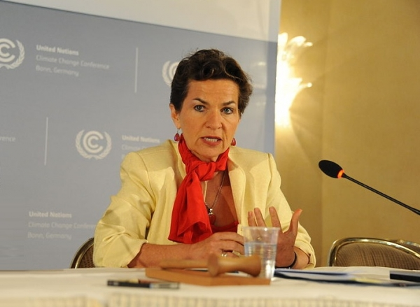 working-towards-scaling-up-climate-finance