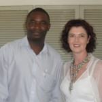 polystyrene-recycling-takes-off-in-zimbabwe