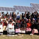 sessa-applauds-queen's-research-into-solar
