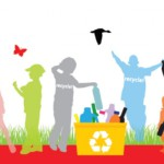 time-to-clean-up-our-schools