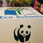 eco-schools-programme-director-position-offered