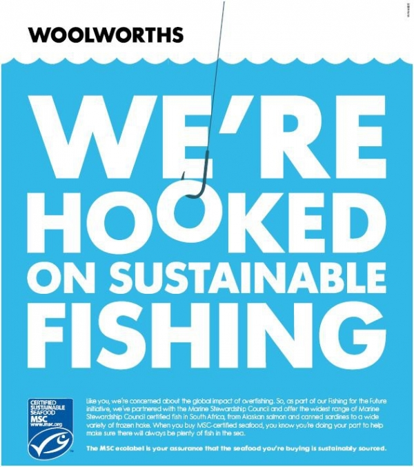 hooked-on-sustainable-fishing