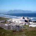 more-intricacies-in-sas-secret-nuclear-plan