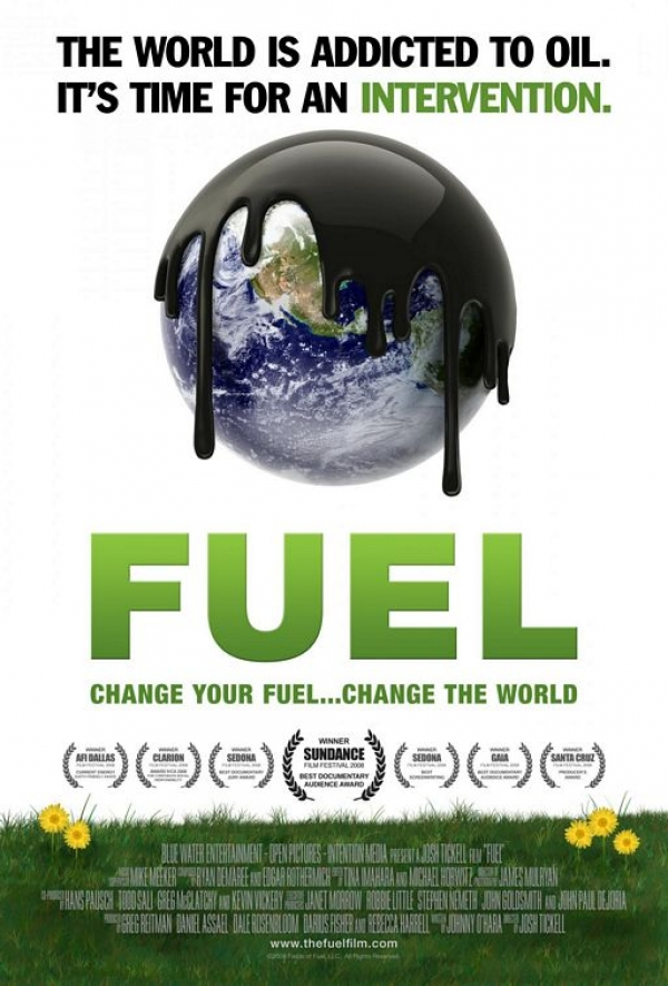 the-story-of-fuel